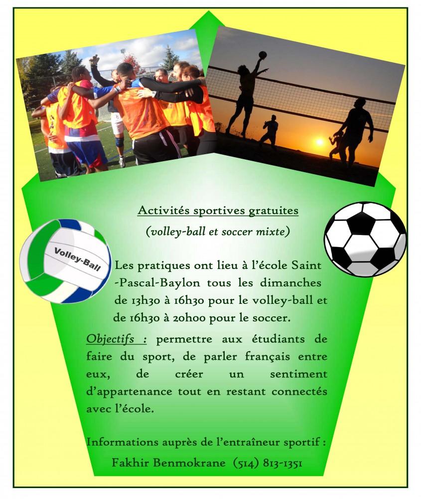 Activités sportives CPJ_Partie_R