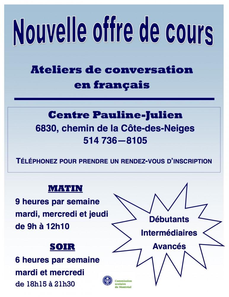 Pauline Julien - Québec Love