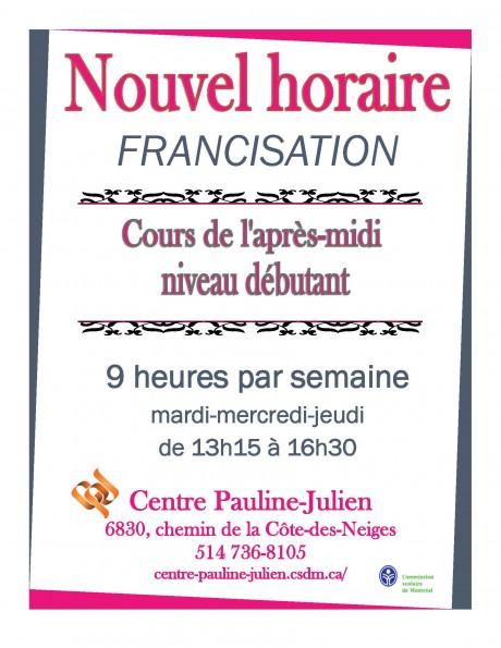 Franscisation_9_hres