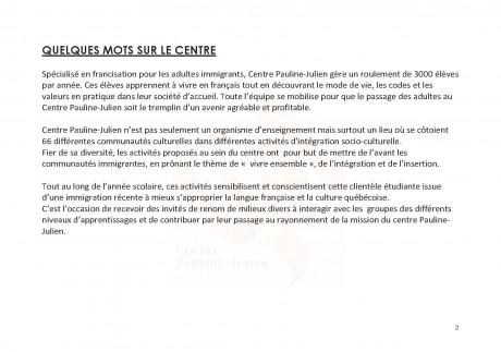 Presse_Activités_CPJ_description